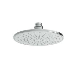 Rainshower shower head | Grifería para duchas | GROHE