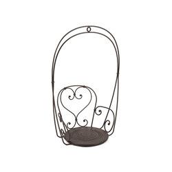 1900 Hanging Armchair | Sedie da giardino | FERMOB