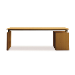 Essence.2 desk | Executive desks | Haworth
