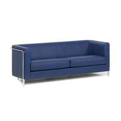 m_sit | Lounge sofas | Haworth