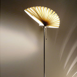 Queenlight | Free-standing lights | Andreas Janson