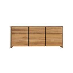 ENNA Sideboard | Sideboards / Kommoden | Girsberger