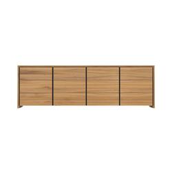 ENNA Sideboard | Sideboards | Girsberger