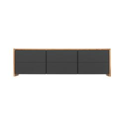 ENNA Sideboard | Aparadores | Girsberger