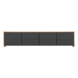 ENNA Sideboard | Buffets | Girsberger