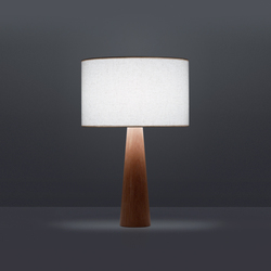 Baju table light | Illuminazione generale | Lumini