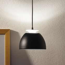Mini Bossa pendant light | General lighting | Lumini