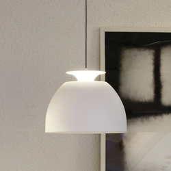 Bossinha pendant light | General lighting | Lumini