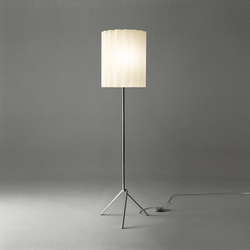 Joy floor light | Illuminazione generale | Lumini