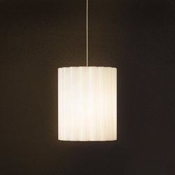 Joy pendant light | Suspensions | Lumini