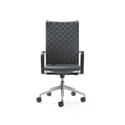 CORPO Swivel chair | Management chairs | Girsberger