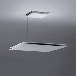 Quadratta | Suspended lights | Lumini