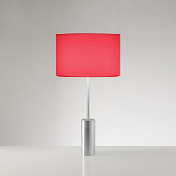 Wish table light | General lighting | Lumini