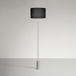 Wish floor light | General lighting | Lumini