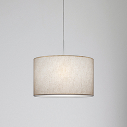 Wish pendant light | Illuminazione generale | Lumini