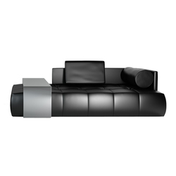 Chill Out Sofa | Divani | Thöny Collection