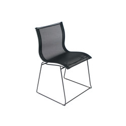 Zip Stuhl | Multipurpose chairs | FERMOB