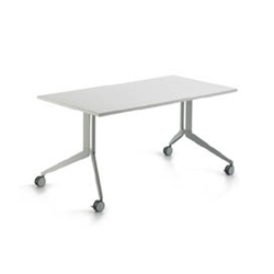 Planes Conference System | Conference tables | Haworth