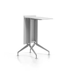 Planes Conference System | Lecterns | Haworth