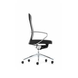 s_con | Office chairs | Haworth