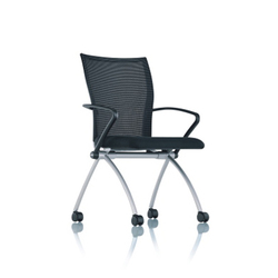 Comforto 99 | Conference chairs | Haworth