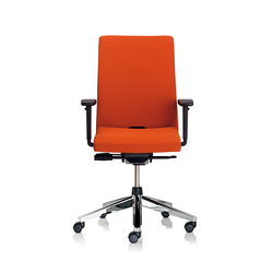 Comforto 39 | Office chairs | Haworth
