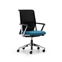 Comforto 59 | Chaises de travail | Haworth
