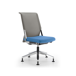 Comforto 59 | Conference chairs | Haworth