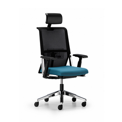 Comforto 59 | Office chairs | Haworth