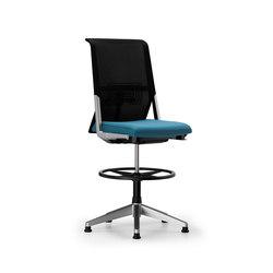 Comforto 59 | Sillas de oficina | Haworth