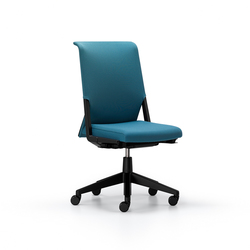 Comforto 59 | Task chairs | Haworth