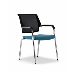 Comforto 59 | Multipurpose chairs | Haworth