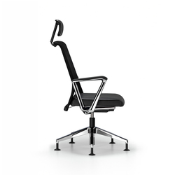 Comforto 59 | Management chairs | Haworth