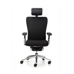 Zody | Office chairs | Haworth