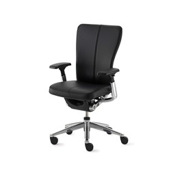 Zody | Task chairs | Haworth