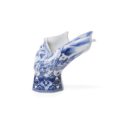 blow away vase | Vases | moooi