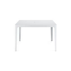 Ava conference table | Desking systems | Materia