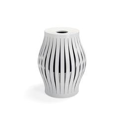 Bin wastebasket | Abfallbehälter / Papierkörbe | Materia