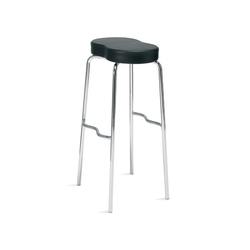 Bönan barstool | Bar stools | Materia
