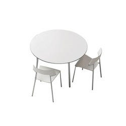 Four Eating | Tables polyvalentes | Four Design