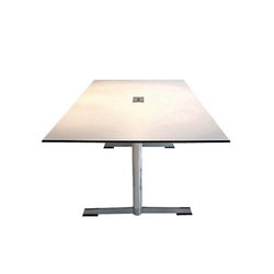 Four Mat | Conference tables | Four Design