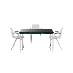 Four Meeting | Conference tables | Four Design