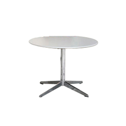 Four Resting | Cafeteria tables | Four Design