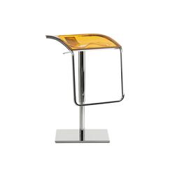 Arod 570 | Bar stools | PEDRALI