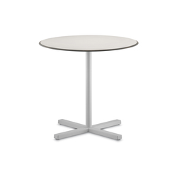 Bold 4752 | Cafeteria tables | PEDRALI