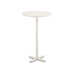 Bold 4754 | Bar tables | PEDRALI
