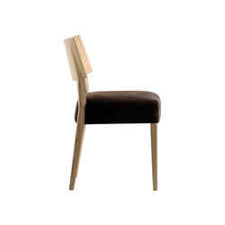 Elle 452 | Multipurpose chairs | PEDRALI