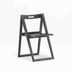 Enjoy 460 | Multipurpose chairs | PEDRALI