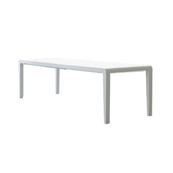 Exteso | Meeting room tables | PEDRALI