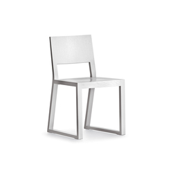 Feel 450 | Restaurant chairs | PEDRALI